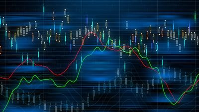 the nuiances of trading strategies 1 - The Principles of CFD NYSE That You Will be Able to Learn From Starting Immediately