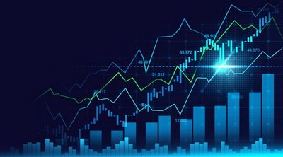 forex - Pros and Cons of Trading CFDs