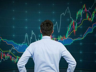 igforextrading - Trading Strategies - the Conspiracy