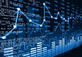 images 15 - Forex Trading Strategies That You Can Apply