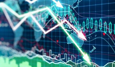 cfd nyse options 1 - What You Don't Know About Global Stock Indexes