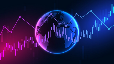 Underrated Concerns on Trading Strategies That You Need to Know About