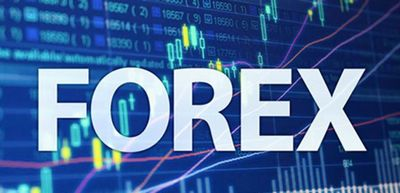 licenzija forex v bolgarii 696x336 - Global Stock Indexes Tips